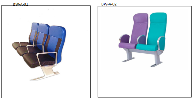 boot seats.png
